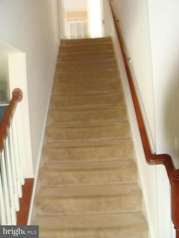 100 Sanctuary Lane, STAFFORD, VA 22554 (#VAST2003520) :: Murray & Co. Real Estate