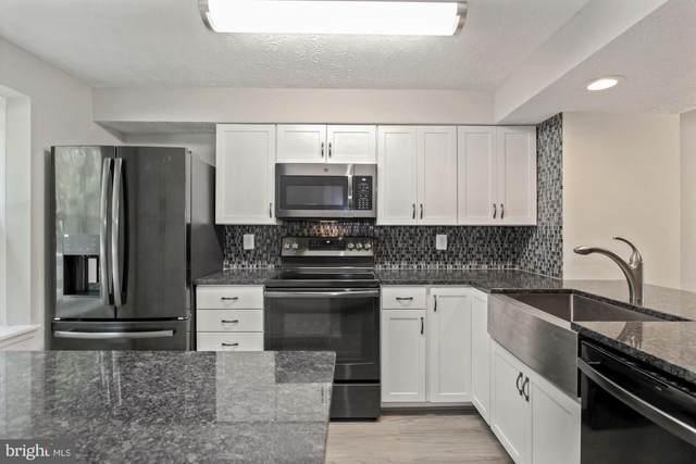8777 Susquehanna Street, LORTON, VA 22079 (#VAFX2022100) :: The Maryland Group of Long & Foster Real Estate