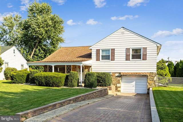10127 Proctor Road, PHILADELPHIA, PA 19116 (#PAPH2030278) :: Charis Realty Group