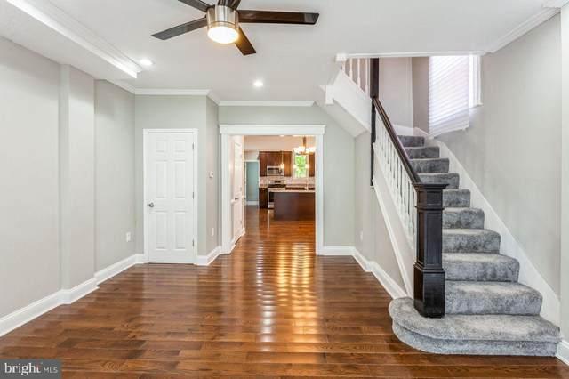 5402 Ready Avenue, BALTIMORE, MD 21212 (#MDBA2012624) :: Gail Nyman Group
