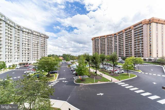 20338 Valley Forge Circle, KING OF PRUSSIA, PA 19406 (MLS #PAMC2011368) :: Kiliszek Real Estate Experts