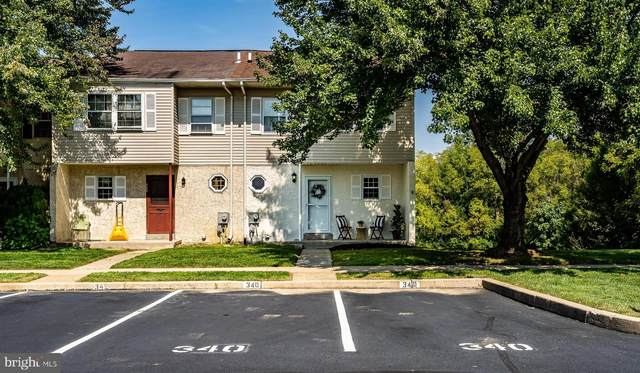 340 Carlyn Court, DOWNINGTOWN, PA 19335 (#PACT2007528) :: ExecuHome Realty
