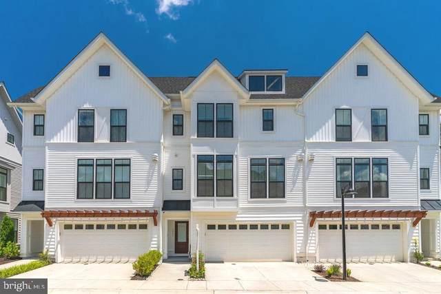 2647 Mccomas Avenue, KENSINGTON, MD 20895 (#MDMC2016198) :: Advance Realty Bel Air, Inc
