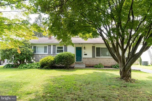 47 Home Road, HATBORO, PA 19040 (#PAMC2011428) :: ExecuHome Realty