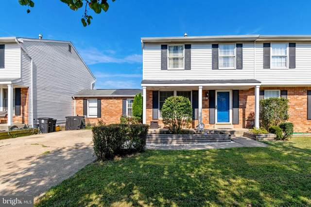 2949 Chester Grove Road, UPPER MARLBORO, MD 20774 (#MDPG2012142) :: The Sky Group
