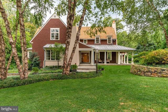11309 Drews Ln, POTOMAC, MD 20854 (#MDMC2016224) :: Murray & Co. Real Estate