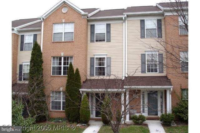5230 Winding Star Circle, COLUMBIA, MD 21044 (#MDHW2004986) :: SURE Sales Group