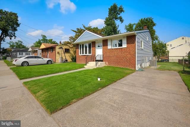 3818 New York Avenue, PENNSAUKEN, NJ 08109 (#NJCD2007502) :: Holloway Real Estate Group