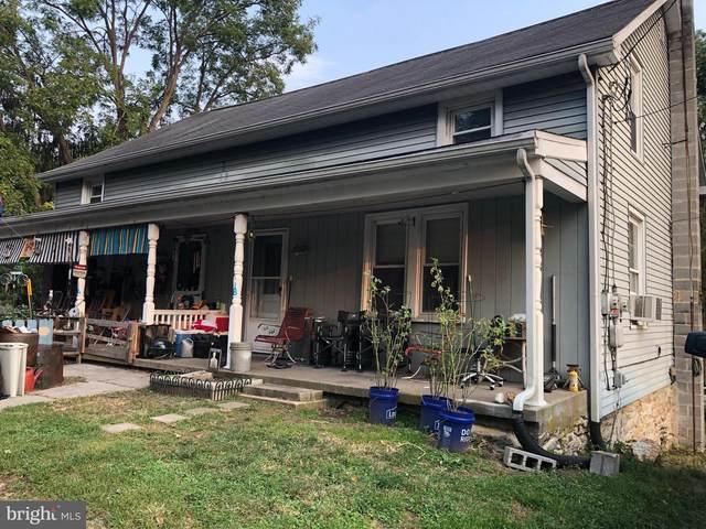 1096 W Penn Grant Road, LANCASTER, PA 17603 (#PALA2005412) :: The Joy Daniels Real Estate Group