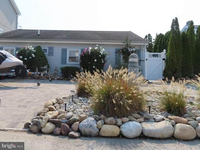 69 Lynn Ann Lane, MANAHAWKIN, NJ 08050 (#NJOC2003106) :: Shamrock Realty Group, Inc