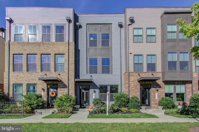 22356 Lucas Terrace, ASHBURN, VA 20148 (#VALO2008582) :: Betsher and Associates Realtors