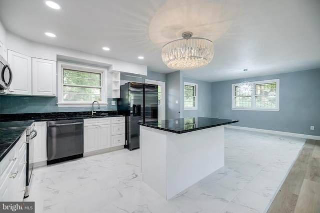 2500 Eliot Place, TEMPLE HILLS, MD 20748 (#MDPG2012160) :: Gail Nyman Group