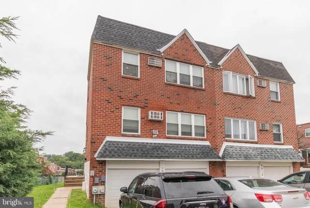 9810 Avner Lane, PHILADELPHIA, PA 19114 (#PAPH2030482) :: New Home Team of Maryland