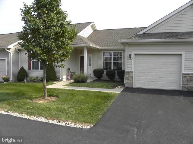 2 Huntmaster Hollow, GLEN MILLS, PA 19342 (#PADE2007554) :: Shamrock Realty Group, Inc