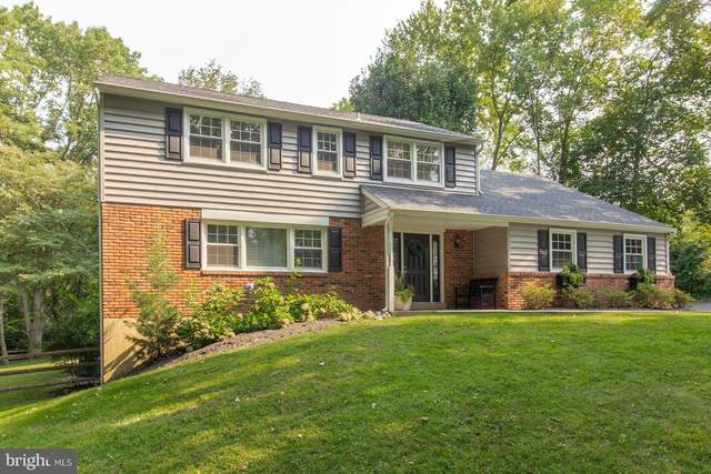 477 Linville Road, MEDIA, PA 19063 (#PADE2007568) :: The Matt Lenza Real Estate Team