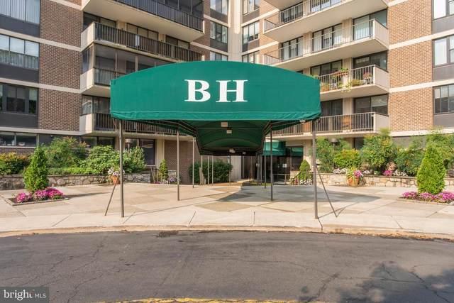 8302 Old York Road C24, ELKINS PARK, PA 19027 (#PAMC2011494) :: Linda Dale Real Estate Experts