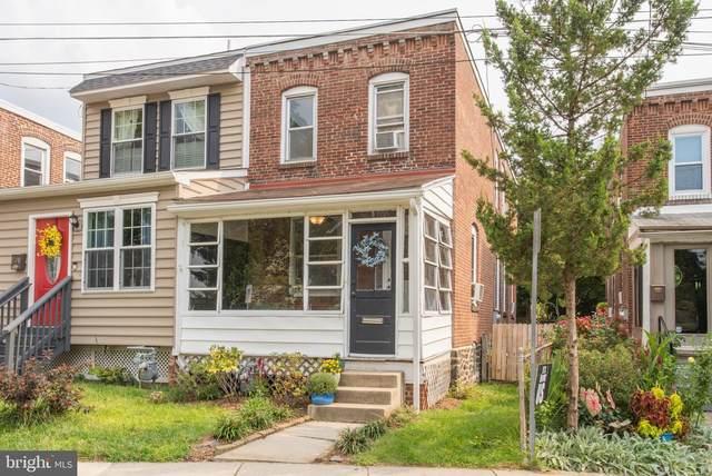 151 Sheldon Lane, ARDMORE, PA 19003 (#PAMC2011496) :: Team Martinez Delaware