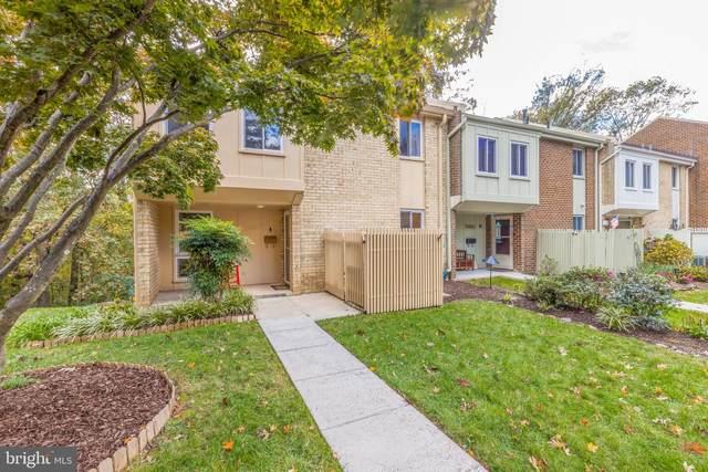 11063 Saffold Way, RESTON, VA 20190 (#VAFX2022286) :: Berkshire Hathaway HomeServices PenFed Realty