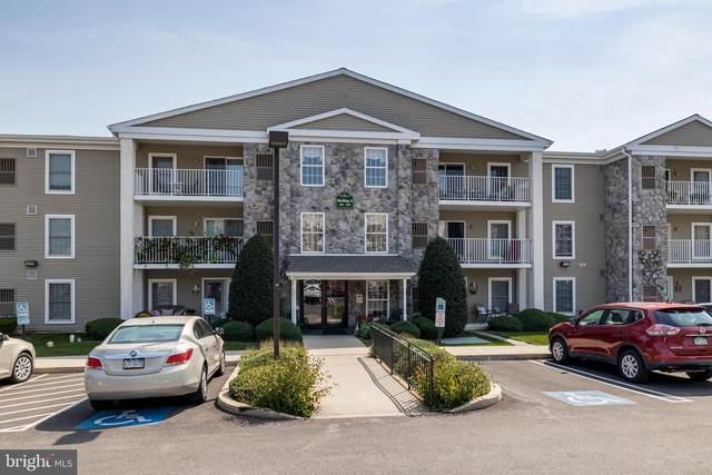 453 Brandon Road, EAGLEVILLE, PA 19403 (#PAMC2011524) :: Linda Dale Real Estate Experts