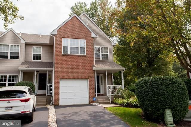 206 Victoria Court, DOYLESTOWN, PA 18901 (#PABU2008172) :: Linda Dale Real Estate Experts