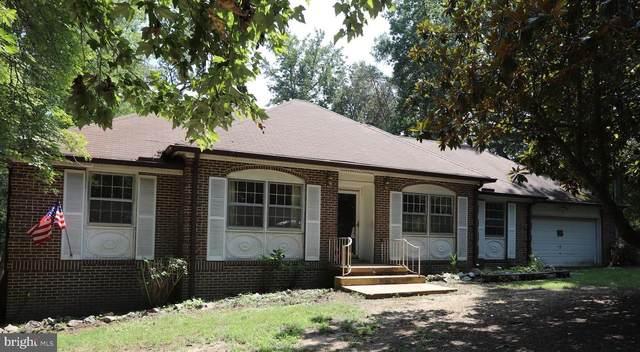 10160 Adams Willett Road, NANJEMOY, MD 20662 (#MDCH2003850) :: Ultimate Selling Team