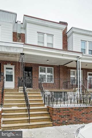 4049 Higbee Street, PHILADELPHIA, PA 19135 (#PAPH2030636) :: Team Martinez Delaware
