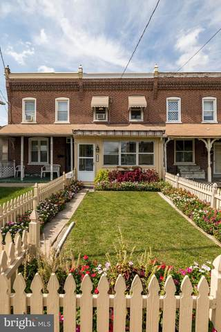 602 N Cannon Avenue, LANSDALE, PA 19446 (#PAMC2011556) :: Linda Dale Real Estate Experts