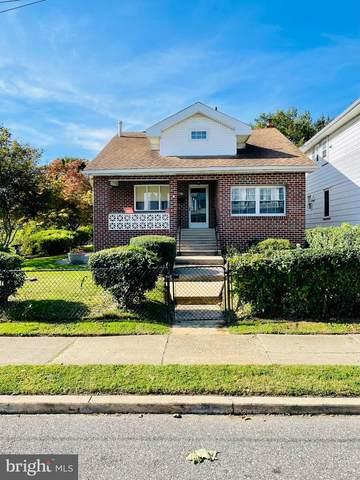 1250 Shelmire Avenue, PHILADELPHIA, PA 19111 (#PAPH2030670) :: Linda Dale Real Estate Experts