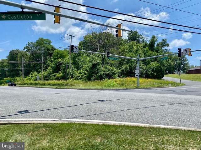 4701 Conowingo Road, DARLINGTON, MD 21034 (#MDHR2003836) :: Colgan Real Estate