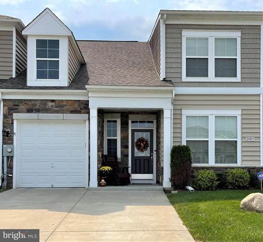 20105 Oneals Place, HAGERSTOWN, MD 21742 (#MDWA2002334) :: Gail Nyman Group