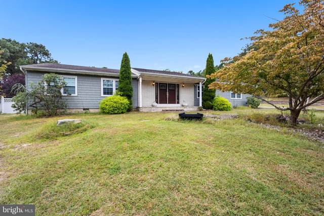 1821 Paterson Avenue, MANCHESTER TOWNSHIP, NJ 08759 (#NJOC2003124) :: Colgan Real Estate