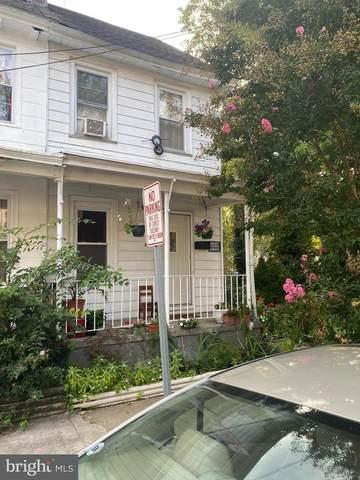 88 Marion Street, BRIDGETON, NJ 08302 (#NJCB2001954) :: Realty Executives Premier