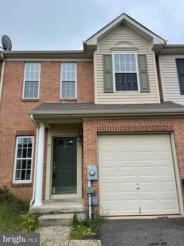 9 Poppyseed Drive, LUMBERTON, NJ 08048 (#NJBL2007614) :: Linda Dale Real Estate Experts