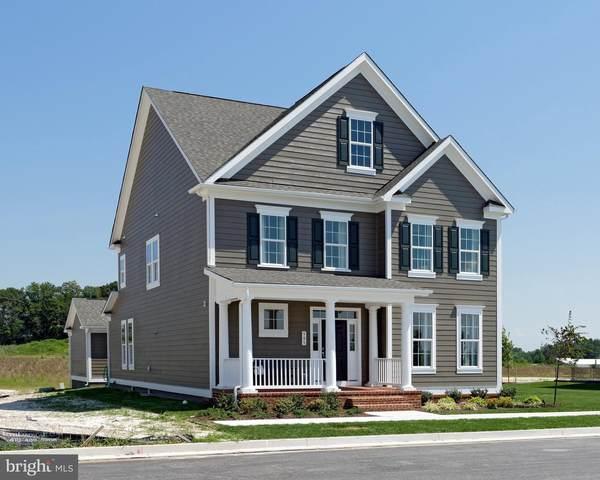 505 Heritage Street, MIDDLE RIVER, MD 21220 (#MDBC2011442) :: Dart Homes
