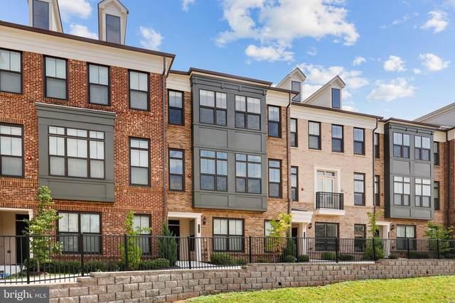 22556 Windsor Locks Square, ASHBURN, VA 20148 (#VALO2008654) :: Debbie Dogrul Associates - Long and Foster Real Estate