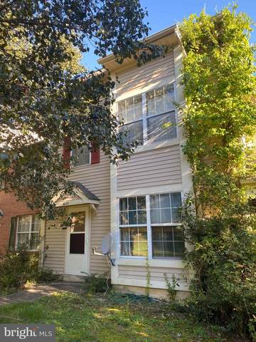 6121 Sea Lion Place, WALDORF, MD 20603 (#MDCH2003858) :: Keller Williams Realty Centre