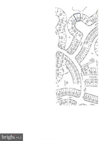 U47 Poplar Drive, LEWES, DE 19966 (#DESU2006604) :: The Allison Stine Team