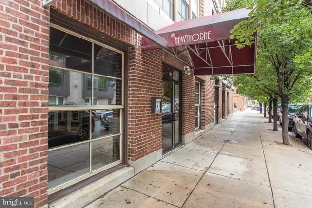1201-15 Fitzwater Street #304, PHILADELPHIA, PA 19147 (#PAPH2030784) :: Compass