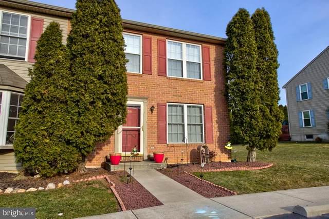 98 Battens Circle, LEOLA, PA 17540 (#PALA2005468) :: Liz Hamberger Real Estate Team of KW Keystone Realty