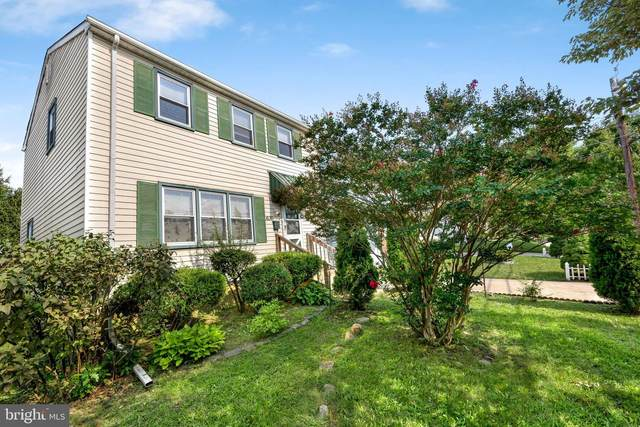 1636 Tinsman Avenue, PENNSAUKEN, NJ 08110 (#NJCD2007606) :: Holloway Real Estate Group