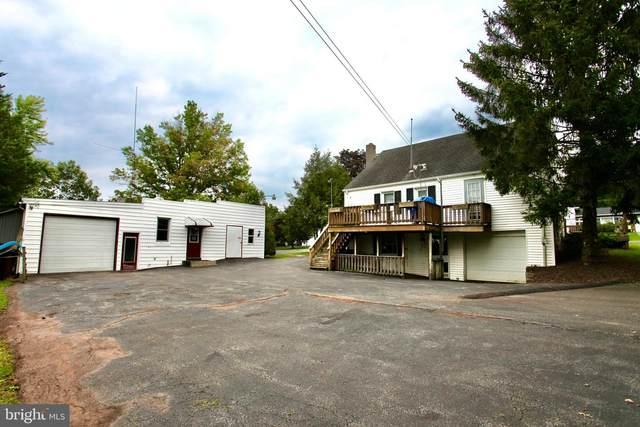 234 Pleasant Valley Road, EAST EARL, PA 17519 (#PALA2005478) :: The Joy Daniels Real Estate Group