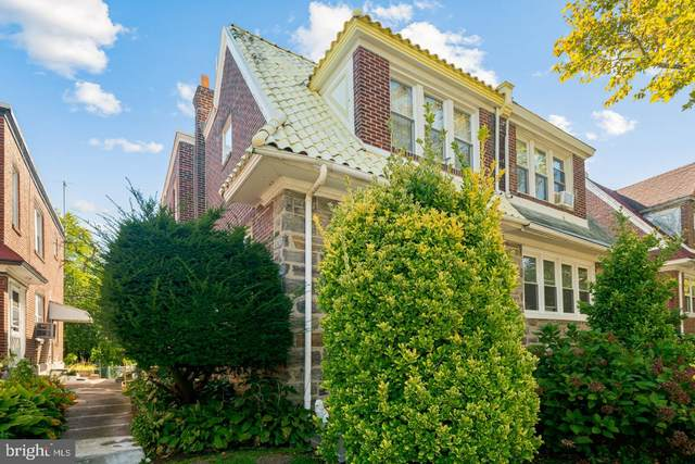 6907 N 19TH Street, PHILADELPHIA, PA 19126 (#PAPH2030846) :: Bowers Realty Group