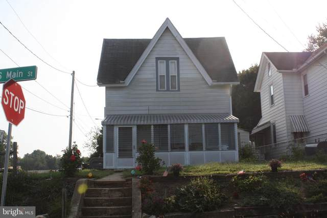 43 S Main Street, MIDDLETOWN, DE 19709 (#DENC2007194) :: At The Beach Real Estate