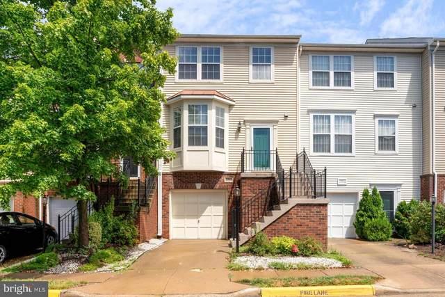 21544 Iredell Terrace, BROADLANDS, VA 20148 (#VALO2008682) :: Integrity Home Team