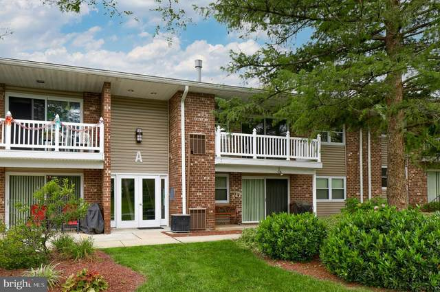 2910 State Hill Road A4, READING, PA 19610 (#PABK2004698) :: The Schiff Home Team