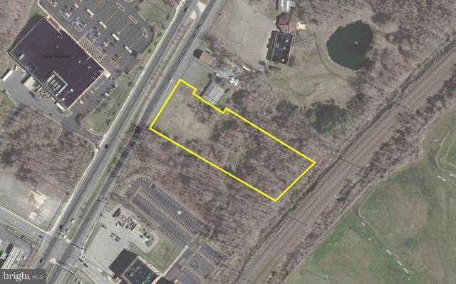 950 Pulaski Hwy, HAVRE DE GRACE, MD 21078 (#MDHR2003874) :: ExecuHome Realty