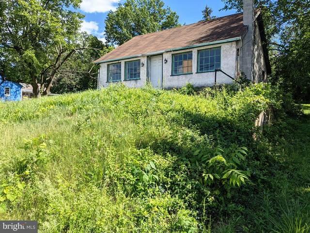 570 W Schuylkill Road, POTTSTOWN, PA 19465 (MLS #PACT2007688) :: PORTERPLUS REALTY
