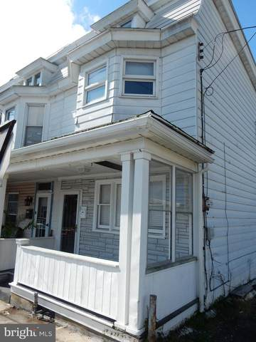320 N Elizabeth Street, TAMAQUA, PA 18252 (#PASK2001448) :: The Heather Neidlinger Team With Berkshire Hathaway HomeServices Homesale Realty