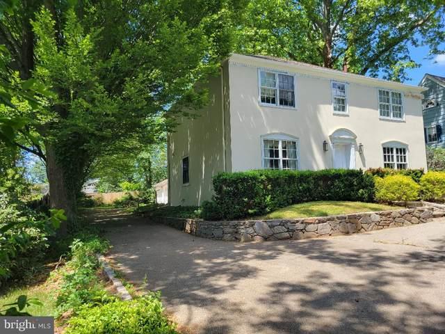 330 Oak Terrace, WAYNE, PA 19087 (#PADE2007694) :: The Schiff Home Team