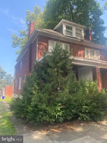 564 Wiconisco Street, HARRISBURG, PA 17110 (#PADA2003748) :: The Joy Daniels Real Estate Group